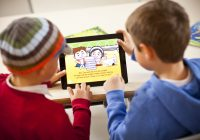 The Best Android Apps That Help Kids Learn The French Language