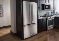 Tech Hacks to Optimize Your Kitchen 'Work Flow'