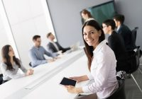 Insights into the staffing agencies