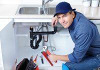 Scheduled Maintenance Tasks That Require Professional Help